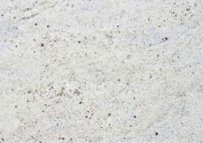 WHITE KASHMIR GRANITE